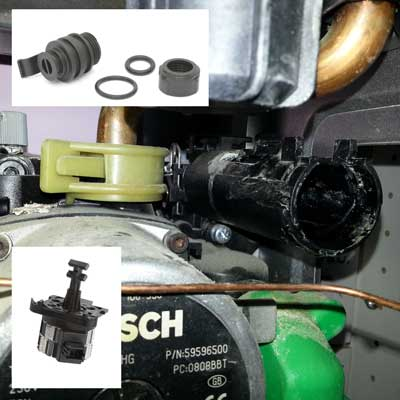 Carrier Transicold Wiring furthermore Taco Zvc406 Wiring likewise 3 4 Hp Motor Parts Diagram moreover Boiler Flow Check Valve in addition Heil Quaker Icp Product 1087562. on taco pump wiring diagram