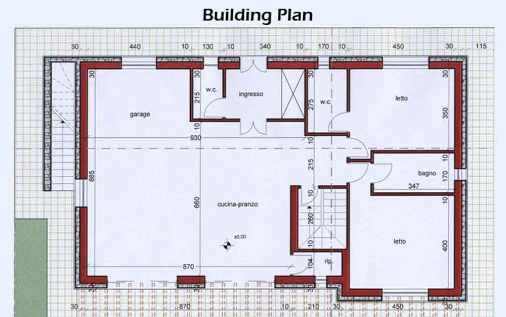Index of images text plans for Build own house plans